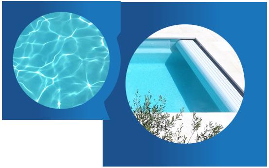 accessoires de piscines trets provence alpes c te d 39 azur. Black Bedroom Furniture Sets. Home Design Ideas